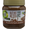 Nature's Store Hazelnut And Cocoa Spread