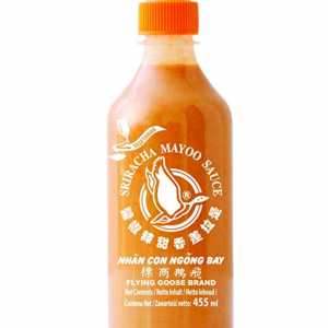 Flying Goose Sriracha Mayo Sauce 455ml