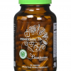 Best Daily Organic & Vegan Multivitamin