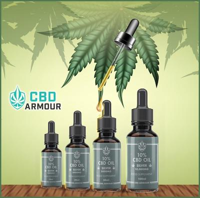 INCREDIBLE HEALTH BENEFITS OF CBD FOR WOMEN